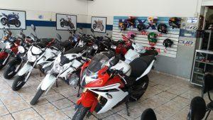 maxx motos